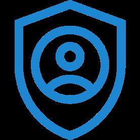 Icon Account, plans & billing